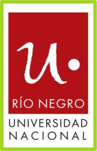logos-portada_univ-rionegro