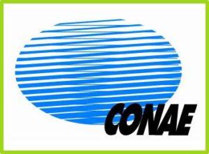logos-portada_conae