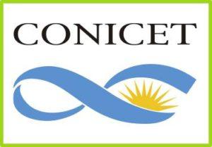 logos-portada_conicet