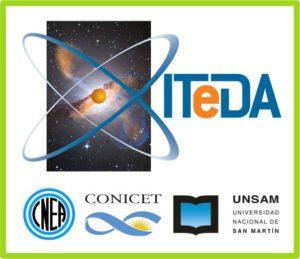 logos-portada_iteda