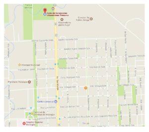 mapa-malargue