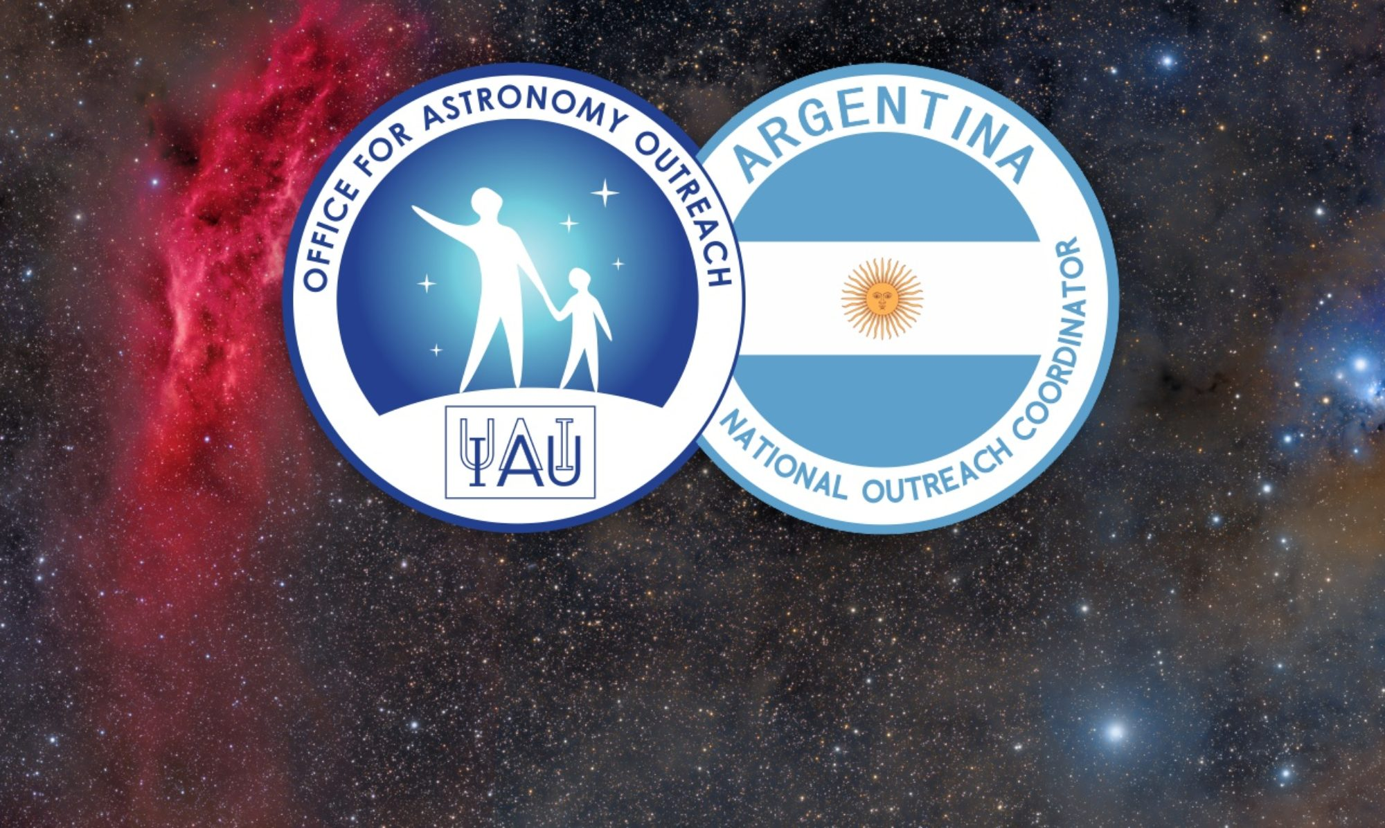 NOC Argentina