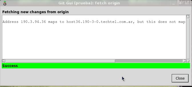 git-gui-1-b-ejemplo