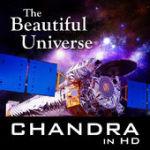 Chandra Podcasts