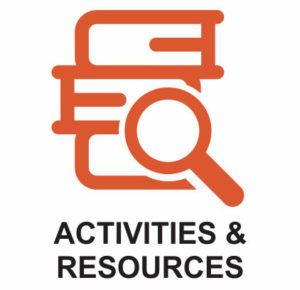 activities-resources