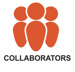 collaborators2